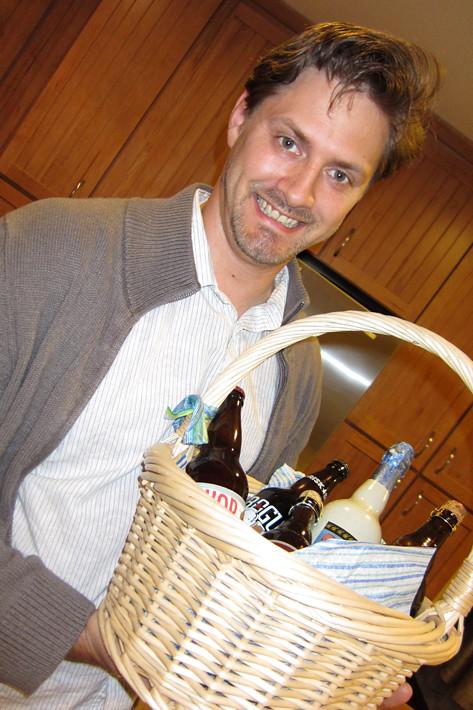 021411_basketBeer