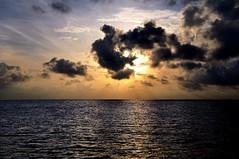 Thailandia (noestim) Tags: diving viajes thailandia buceo similanisland