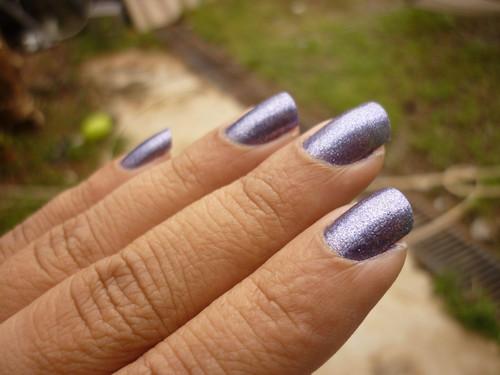 Valentina - Impala Gloss