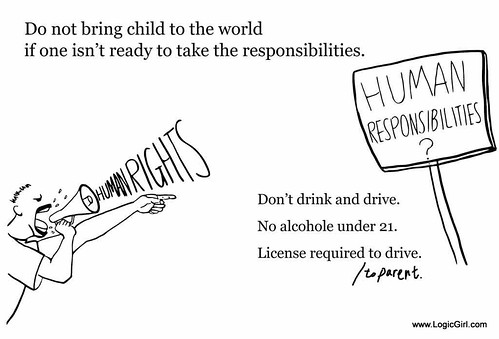 rights-vs-responsibilities
