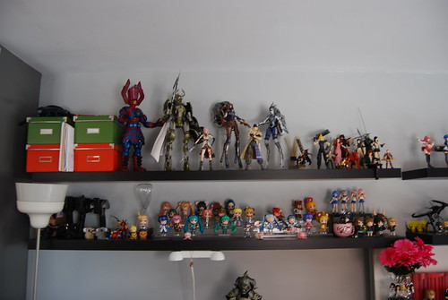 Shelf Shot 1