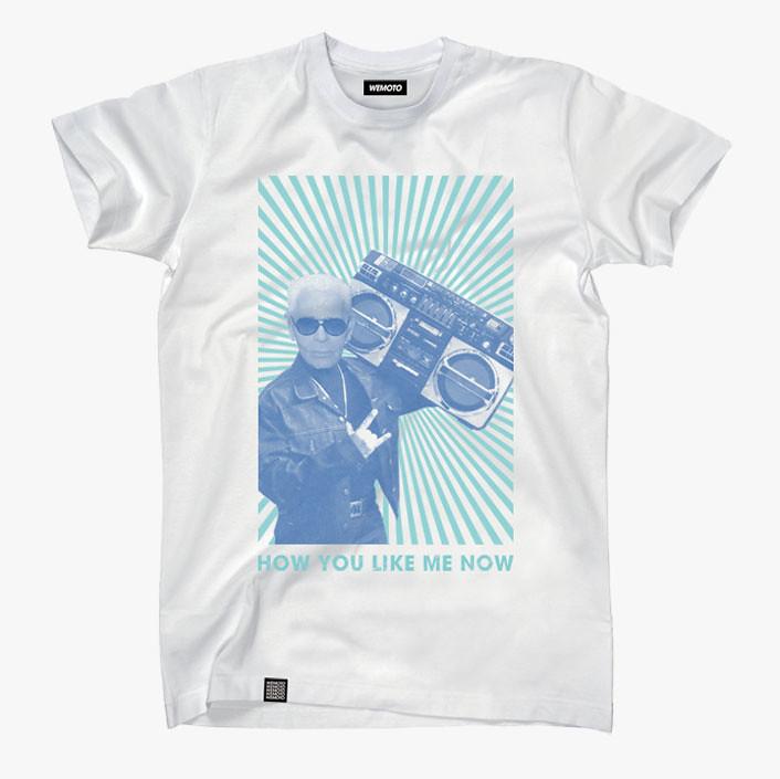 stefangolz-2011-02-hylmn-t-shirt
