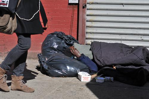 022011_homeless_JBN3