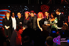 Big Time Rush, Joy Behar, Whoopi Goldberg, Barbara Walters, Elisabeth Hasselbeck, Sherri Shepherd (ArtistApproach) Tags: new york city nyc newyorkcity ny newyork james whoopigoldberg tv big time manhattan nick carlos rush abc pena schmidt february logan henderson kendall theview maslow nickelodeon btr 2011 barbarawalters joybehar elisabethhasselbeck carlospena carlosgarcia sherrishepherd loganmitchell jamesdiamond jamesmaslow kendallschmidt bigtimerush kendallknight heffrondrive