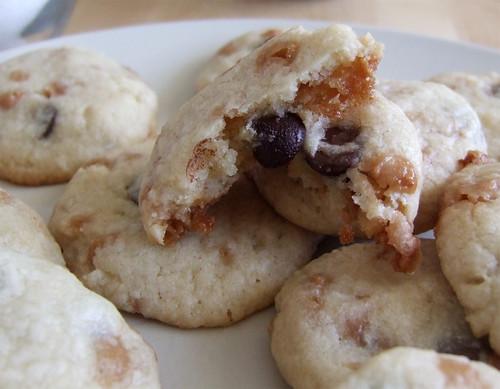 skor cookies_02
