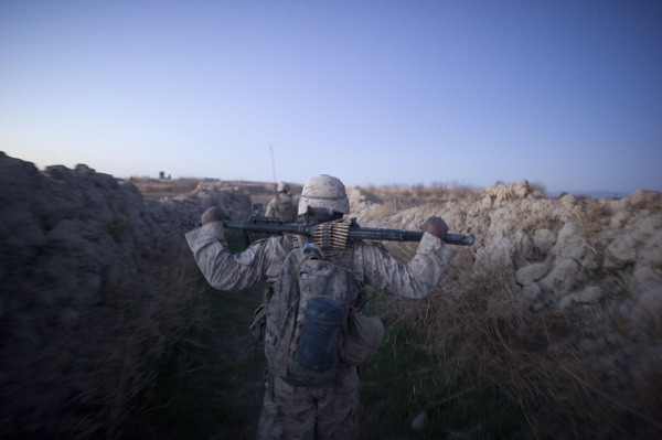 AFP-Kostyukov_454