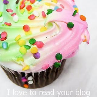 colorful_cupcake-1557[1]