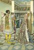 Lambs Skakespeare-Erzählungen Bild 11 (micky the pixel) Tags: illustration vintage buch book livre muchadoaboutnothing williamshakespeare charleslamb viellärmumnichts lambsshakespeareerzählungen