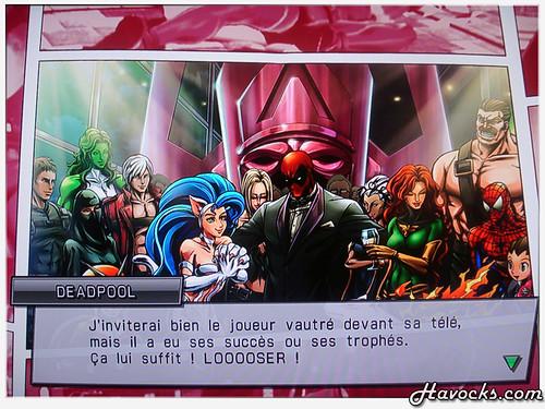 MvC3 - Edition Speciale - 09