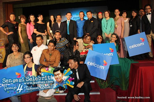 ABP 2010 sidang media