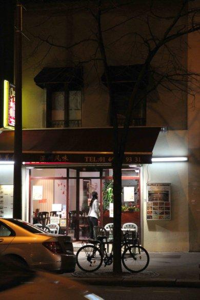 11b19 Chinatown y varios nocturnos_0003 baja