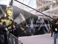 Academy Awards Tweak Best Picture Rules; Will Nominate Between 5 & 10 Films