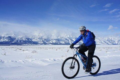 TMBT-Winter-Bike-Tour