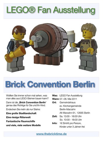 Flyer Ausstellung (Version 1.2)
