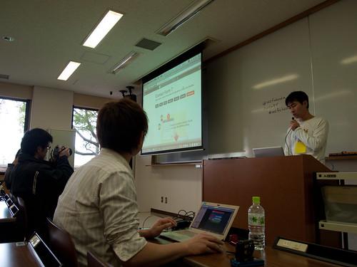 wcfukuoka2011_-19.jpg