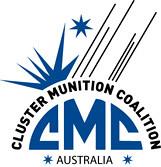 CMC Australia logo