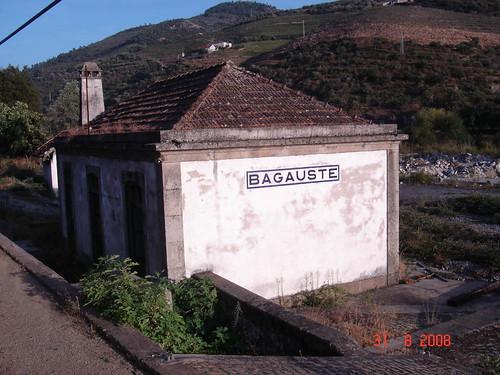Portugal 610(1)