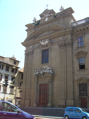 Firenze_DSC02843