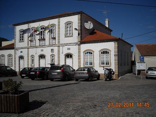 2011-02-27 - Pedro Álvares Cabral – Da ultima à primeira morada 5483245693_81fdd37247