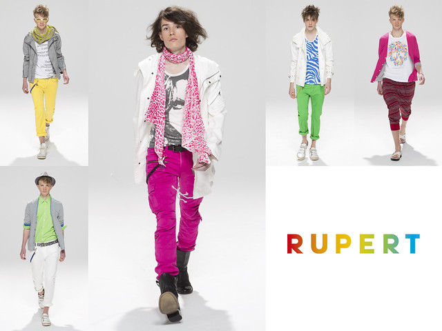 Benjamin Creek0043_RUPERT SS11(Official)