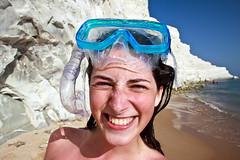 IMG_9345 (4ubi) Tags: summer italy sun beach see sicily palermo catania 2010  realmonte