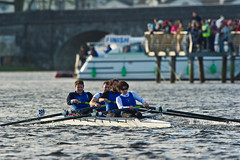 _DSC6275.jpg (Carrickphotos) Tags: ireland sport river boats competition rowing leitrim carrickonshannon