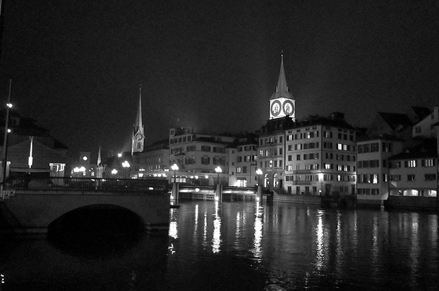 Zurich II
