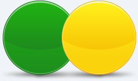 macflickr-logo