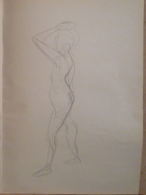 LifeDrawing_2011-02-28_01