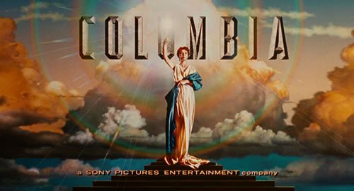 columbia_pictures_logo_0