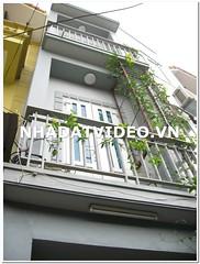 Mua bán nhà  Từ Liêm, Xóm 4 thôn Thượng Mễ Trì Thượng, Chính chủ, Giá 5.4 Tỷ, Chị Yến, ĐT 0912227701 hoặc 0437856718