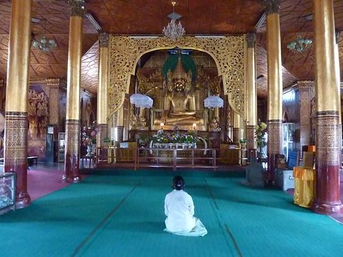 Kengtung-Temples-Wat Maha Myat Muni (9)