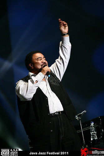 George Duke Electric (16)