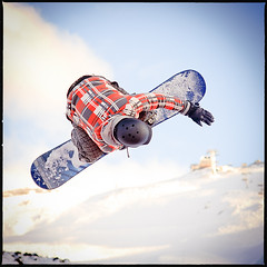Jump. (boolve) Tags: winter mountain snow ski alps alpes snowboarding austria jump ne snowboard ischgl sniegas 2010 hollydays atostogos kalnai austrija taip ne6 iema ne4 ne5 ne2 ne3 iuoimas alps taip2 taip5 taip7 taip10 taip3 taip4 taip6 taip8 taip9 fotofiltroauksas iuointi iuoti