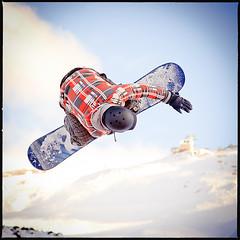Jump. (boolve) Tags: winter mountain snow ski alps alpes snowboarding austria jump ne snowboard ischgl sniegas 2010 hollydays atostogos kalnai austrija taip ne6 žiema ne4 ne5 ne2 ne3 čiuožimas alpės taip2 taip5 taip7 taip10 taip3 taip4 taip6 taip8 taip9 fotofiltroauksas čiuožinėti čiuožti
