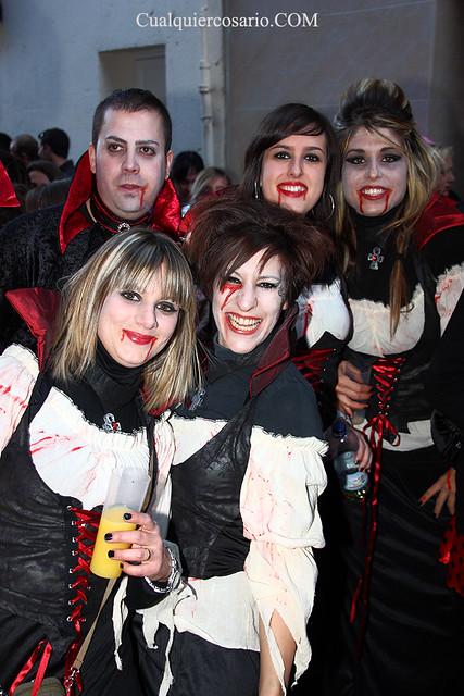 Carnaval de Sallent 2011 (X)