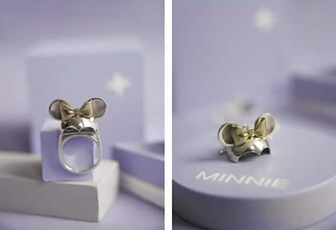 minnie_ring