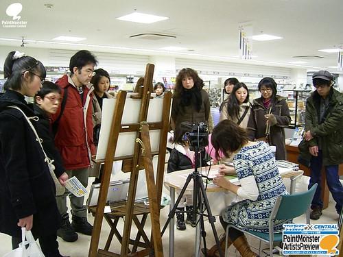 20110306central_yuzu19