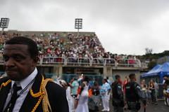 Carnaval 2011 – Escola Beija - Flor de Nilópolis -  Foto: Naty Melot-Lacier | Riotur (Riotur.Rio) Tags: brazil rio brasil riodejaneiro carnaval verão turismo turistas 2011 pedrokirilos kirilos riotur pktures carnivalrioturriodejaneiroturismosambasapucaísambódromocarnavalgrupoespecialapoteosebeijaflordenilópolisdispersãonatymelotlarcier