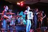 Scythian live in concert at 2011 Wintergrass Festival | © Bellevue.com