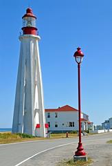 DGJ_8898 - Pointe-au-Père Lighthouse