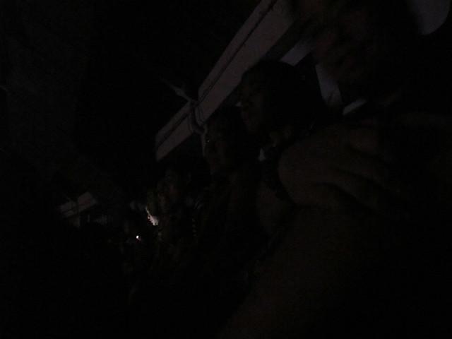 stp-concert02