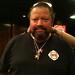 Chef Michael Shafer- The Depot Restaurant Torrance