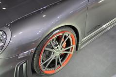 Porsche 997 BTR-II 580 Speedart - Michelin Pilot Sport tyres (rezulteo) Tags: car tire tires motor michelin pilot tyres tyre pirelli salondegenve pirellipzeronero pneumichelin michelintyre pirellityre pirellipzero pneupirelli rezulteo michelinpilotsupersport michelinpss michelinps3 michelinpilotsport3 pzeromichelin sportgeneva show2011rezulteowheelswheelsports