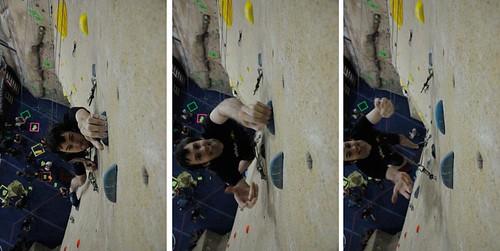 lead_climber