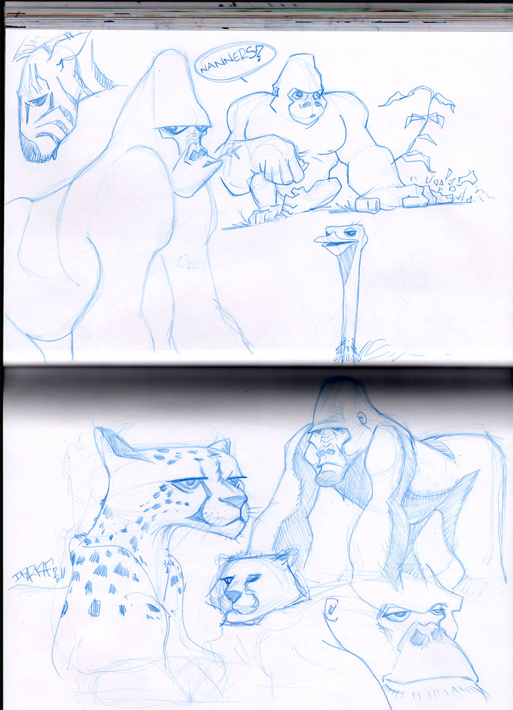 2011_sketchbook_029