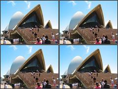 L20110120_4409 (qpkarl) Tags: stereoscopic stereogram stereophotography 3d stereo stereograph stereography stereoscope stereoscopy stereographic