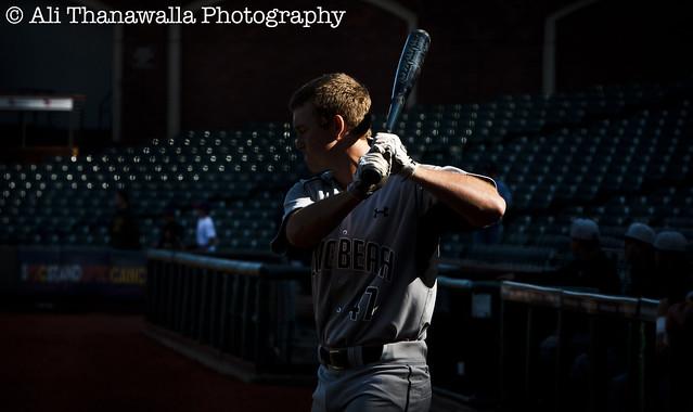 USF_LongBeachState_Baseball_03