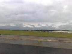 Surrey Spitfire 2011