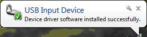 5525186001 b7baf38a7a Cách chơi tay PS3 trên máy tính thông qua kết nối Bluetooth